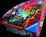 WinMac Lulu box DE