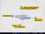 KMP Histoires d'Urologie screenshot