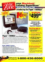 MacUser-US 1997-02 p147 MacZone Pippin @WORLD
