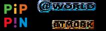 Pippin-Wiki-wordmark-for-light-bg