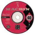 MacUser-JP Mac Bin CD-ROM 40A.jpg