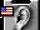 SpeechSprocket icon.png