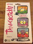 Win Tamagotchi US box
