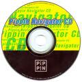 PA Pippin Navigator CD v1.0.jpg