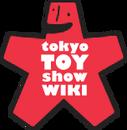 w:c:tokyotoyshow