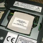 Pippin 16MB Memory Module KMP 2000