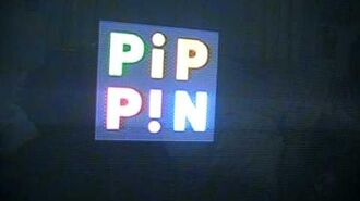 Apple Bandai Pippin - Power and boot test