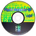 PA Pippin Navigator CD v1.1.jpg