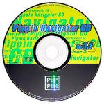 PA Pippin Navigator CD v1.1