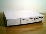 Power Macintosh 6100-66