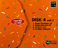 PA Pippin Disk 4 pack.jpg