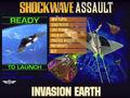 PA Shockwave Assault titlescreen.jpg