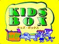 PA Kids Box titlescreen.png