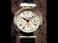 PA Mechanical Watch Collection screenshot.png