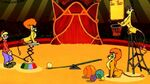 Circus! (Win-Mac)