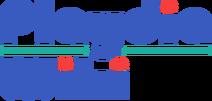Playdia-Wiki-wordmark-multicolor