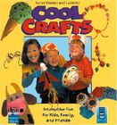 Win BHG Cool Crafts