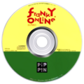 PA Franky Online disc.png