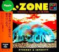 PA L-Zone jewelcase+sticker.jpg