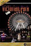 Win Victorian Park box