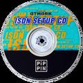 PA ISDN Setup CD.png