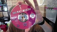 Let's Play Apple Pippin Mac User CD-ROM