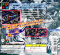 PA Ultraman Digital Board Game jewelcase back.jpg