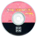 PA Pippin Network CD v2.1.5.png