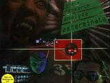 Terror T.R.A.X.: Track of the Vampire