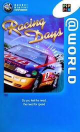 Racing Days