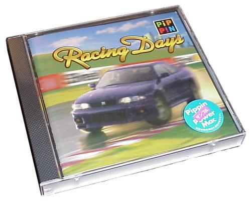 File:PAMac Racing Days jewelcase+sticker.jpg