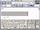 PW @WORLD Browser keyboard screenshot.png