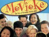Movioke