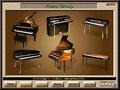 PA GM instrument chart screenshot.png