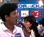 PA Music ISLAND v1 v2 Oracion TokyoToyShow95
