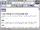 PW @WORLD Browser W3C screenshot.png