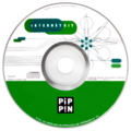 PA Internet Kit v1.0 disc.png