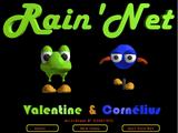 Rain'Net
