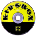 PA Kids Box disc.png