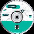 PA Internet Kit v1.1 disc.png