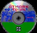 Atmark Town