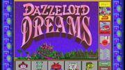Dazzeloids (Pippin Atmark)