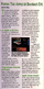GamePro 1995-05 p16 Pippin clipping.png