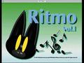 PA Music Forest Ritmo screenshot.png