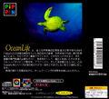 PA Ocean Life jewelcase back.jpg