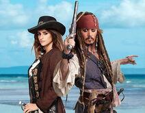 Jack i Anelica