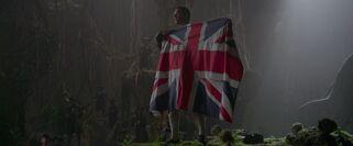 Groves flaga