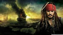 Pirates-of-the-caribbean-008