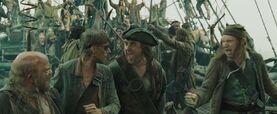 Mullroy i murtogg piraci