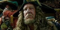 Geoffrey-Rush-as-Barbossa-in-Pirates-of-the-Caribbean-5-Dead-Men-Tell-No-Tales